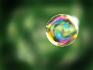 bubble-806972_960
