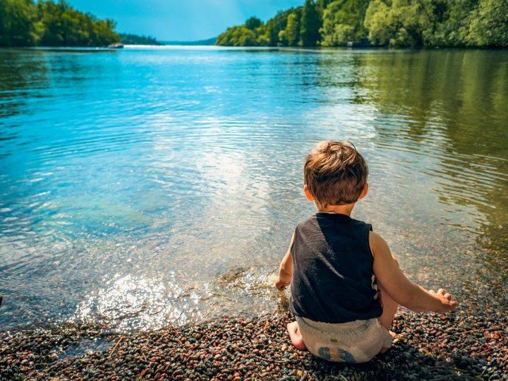 Webinar: Actuele levenslessen voor de gehele mensheid (Zomeruitverkoop!)