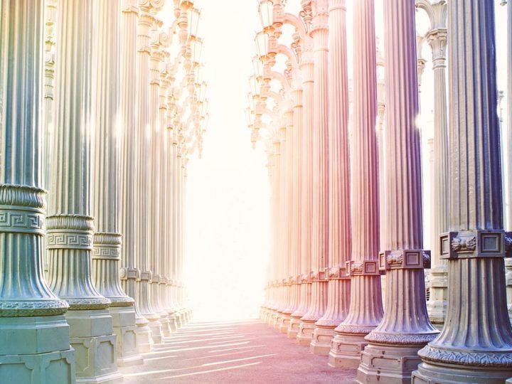 ZOMERSALE! Online workshop: Innerlijk licht
