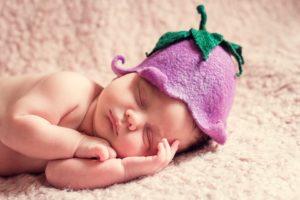 newborn-1328454_960
