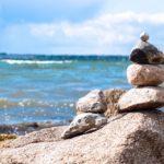 stones-946183_960x640