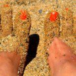 voeten-feet-1560235_960x640