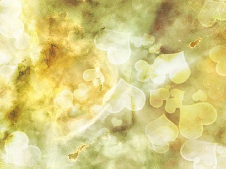 Verbindingsavond: Leven in nieuw bewustzijn