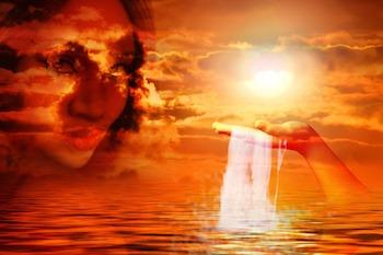 Wat betekent het als je weerstand voelt bij het woordje moeten?