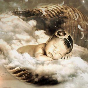 baby-wiegelied-706946_960x640