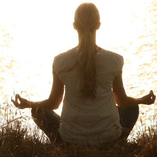 meditate-1851165_960x940