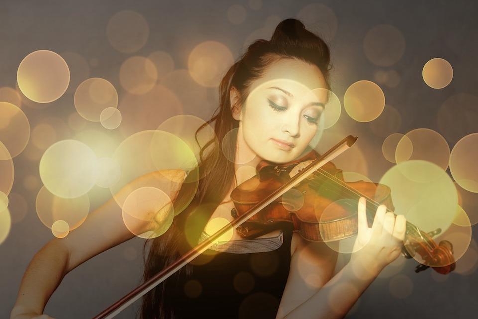 violin-1906127_960x640