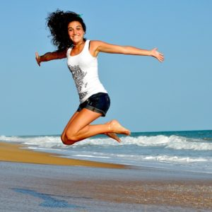 Een optimale gezondheid (webinar)