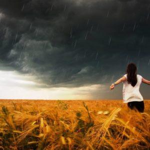 Actueel webinar: Staan i de orkaan