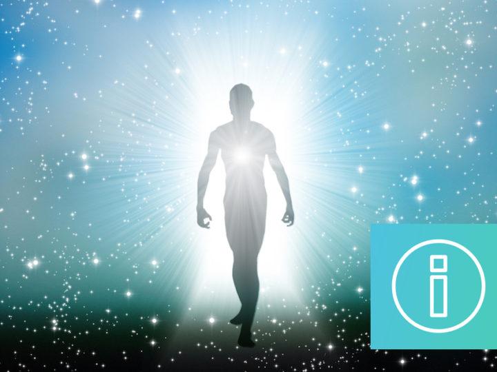 Gratis informatie webinar: De Nieuwe Aarde Mens