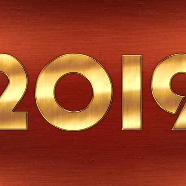 2019 new-years-eve-3696955_960x640