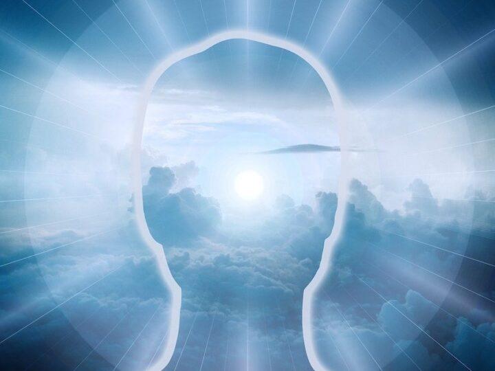 Gratis webinar: Trouw zijn aan je Zelf (5D)