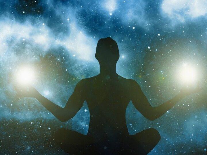 Gratis webinar: Kosmische wedergeboorte